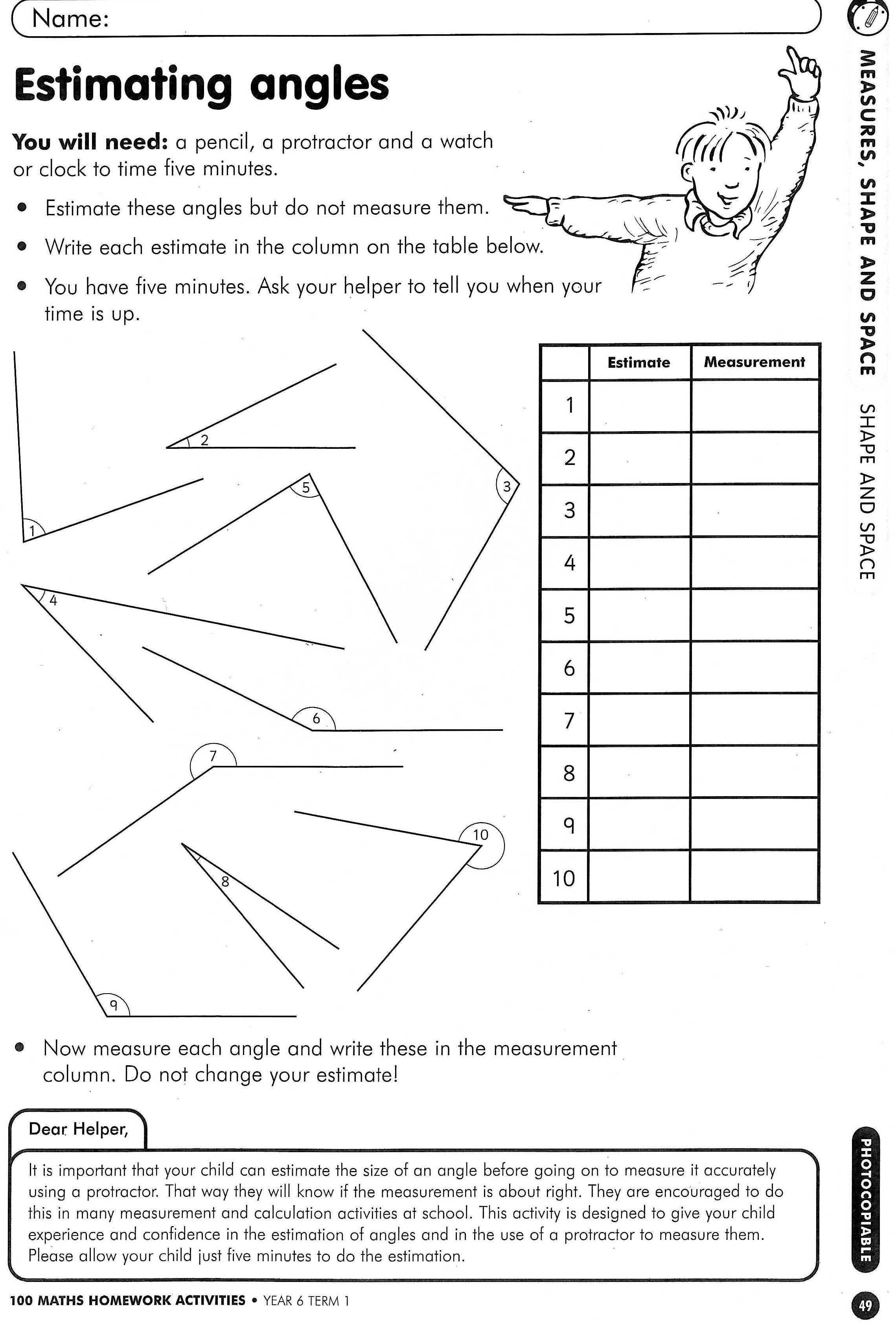 Snow Homework | St Michaels School